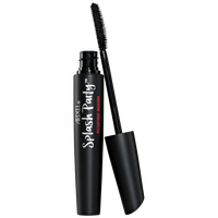 Splash Party Waterproof Mascara