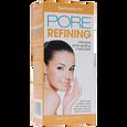 Dermactin TS Pore Sealing Moisturizer