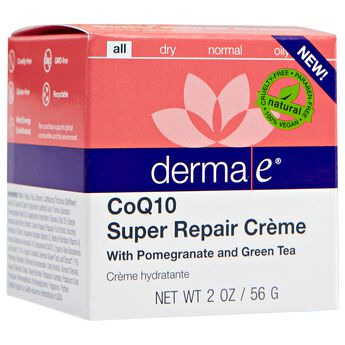 Super Repair Creme