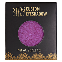Custom Compact Eye Shadows Love Struck