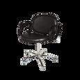 Contour Shampoo Chair with Star Base