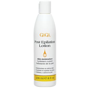 Post-Epilation Lotion After Wax Lotion