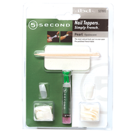 5 Second Pearl French Tip Kit
