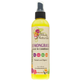 Lemongrass Leave In Conditioner