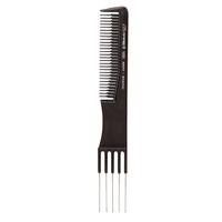 Bacti-Ban Comb #102X
