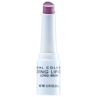 Lasting Lipstick Pink Lemonade