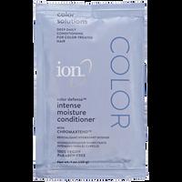 Colore Defense Intense Moisture Conditioner
