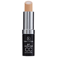 Get Corrected CC Core Concealer