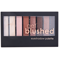 Get Blushed Eyeshadow Palette