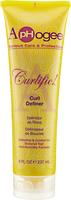 Curlific Curl Definer