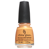 Accent Piece Nail Lacquer