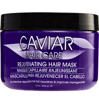Caviar Rejuvenating Hair Mask