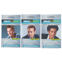 ColorSmart Hair Color for Men