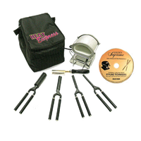 Heat Exxpress 7+1 Thermal Styling Kit
