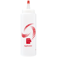Graduated Applicator Bottle