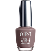 Infinite Shine Staying Neutral Nail Lacquer