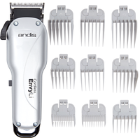 Envy Cordless Lithium Ion Clipper CANADA