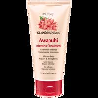 Awapuhi Intensive Treatment