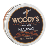Headwax Pomade For Men