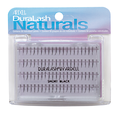Individual Regular Lashes