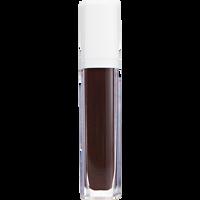 Lasting Matte Lip Cream Pinot Noir