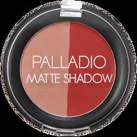 Soiree Matte Eyeshadow