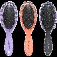 Wet 'N Dry Detangler Brush
