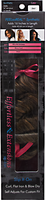 Yaki Wave Curl Amor 16 Inch Hair Extension