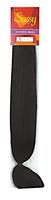 24 Inch Synthetic Braid