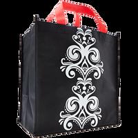 Sally Reusable Bag