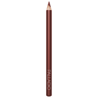 Lip Liner Pencil Vermouth