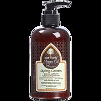 Argan Oil Styling Cream