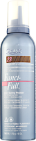 Fanci-Full Frivilous Fawn Color Styling Mousse
