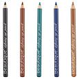 Defining Eye Pencil