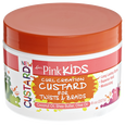 Kids Curl Creation Custard For Twists & Braids