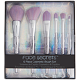 6-Piece Holographic Brush Set