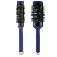 Soft Touch Thermal Ceramic Round Brush