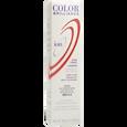 6RV Light Burgundy Blonde Permanent Creme Hair Color