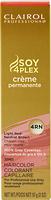 4RN Light Red Neutral Brown Premium Creme Hair Color