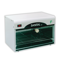 491 Sanital Large Sanitizer