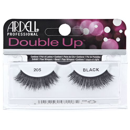 Double Up Lash #205