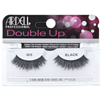 Double Up #205 Lashes