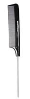 Precision Pin Tail Comb