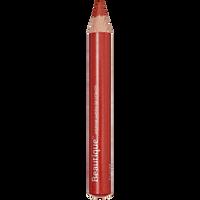 Frost Rose Intense Jumbo Lip Crayon