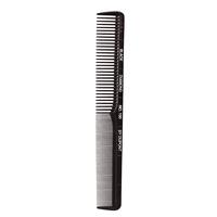 Stylist Comb