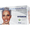 No-Lye Conditioning Creme  Relaxer For Gray Hair