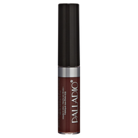 Herbal Tahiti Plum Lip Lacquer