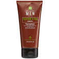 Men's Texture Xtra Cream Gel