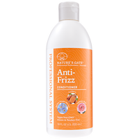 Anti Frizz Conditioner