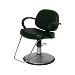 Riva All Purpose Chair